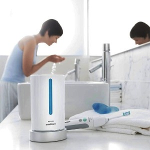 Philips Sonicare Flexcare Plus 3