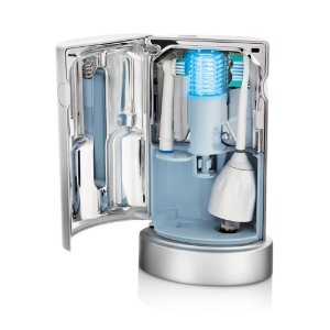 Philips Sonicare HX7990 UV Sanitizer 1