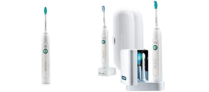 philips sonicare hx6733 vs 6732 1