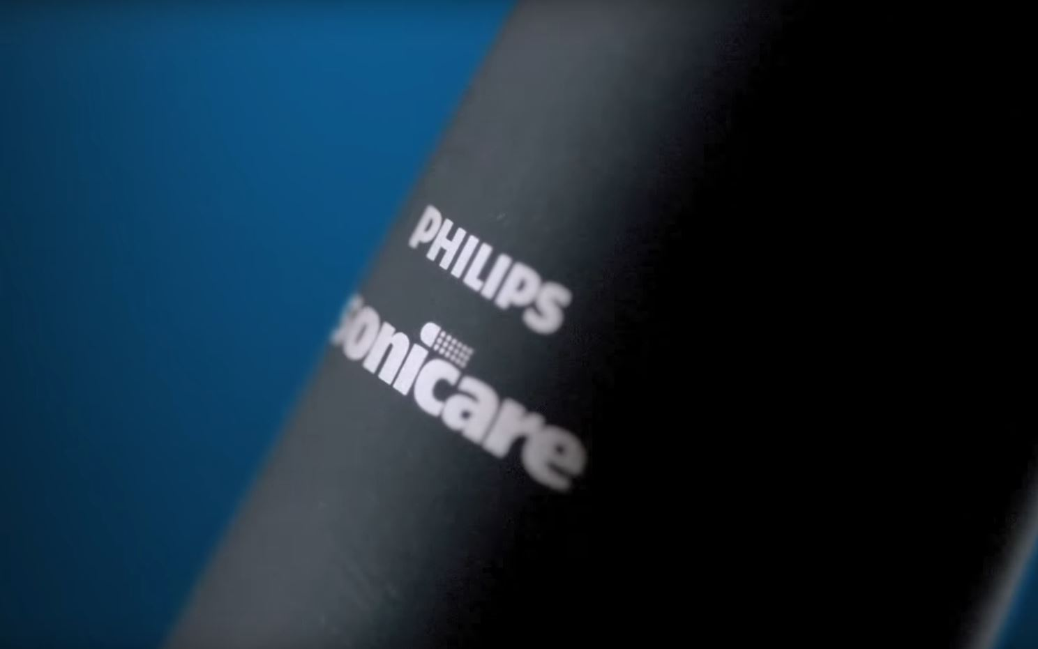 philips sonicare